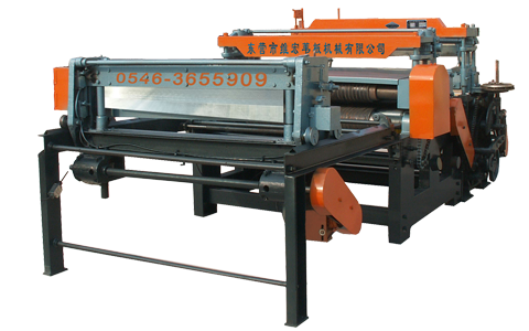 1.5m 全自动 芦苇板机,生产效率高 稳定